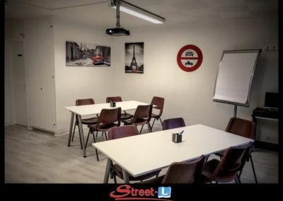 Bureau Street-L auto école permis de conduire école de conduite Riddes Valais chablais valaisan vaudois Antonino Vadalà photo.002
