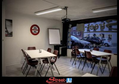 Bureau Street-L auto école permis de conduire école de conduite Riddes Valais chablais valaisan vaudois Antonino Vadalà photo.004