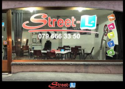 Bureau Street-L auto école permis de conduire école de conduite Riddes Valais chablais valaisan vaudois Antonino Vadalà photo.008