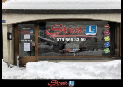 Bureau Street-L auto école permis de conduire école de conduite Riddes Valais chablais valaisan vaudois Antonino Vadalà photo.009