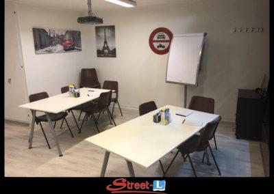 Bureau Street-L auto école permis de conduire école de conduite Riddes Valais chablais valaisan vaudois Antonino Vadalà photo.010