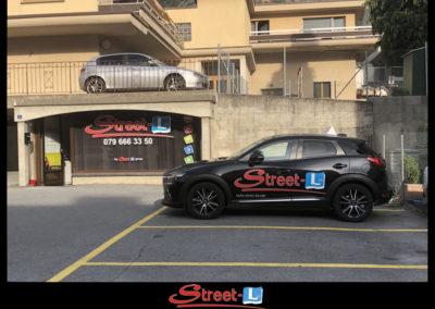 Bureau Street-L auto école permis de conduire école de conduite Riddes Valais chablais valaisan vaudois Antonino Vadalà photo.012