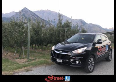 Véhicules Street-L auto école permis de conduire école de conduite Riddes Valais chablais valaisan vaudois Antonino Vadalà photo.009