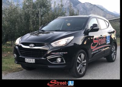 Véhicules Street-L auto école permis de conduire école de conduite Riddes Valais chablais valaisan vaudois Antonino Vadalà photo.012