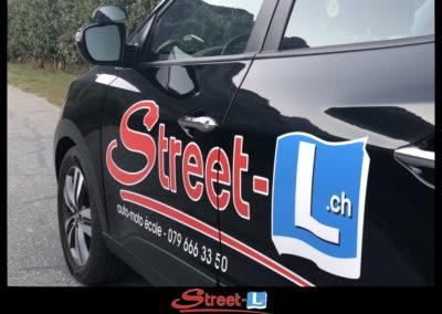 Véhicules Street-L auto école permis de conduire école de conduite Riddes Valais chablais valaisan vaudois Antonino Vadalà photo.017