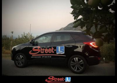 Véhicules Street-L auto école permis de conduire école de conduite Riddes Valais chablais valaisan vaudois Antonino Vadalà photo.040