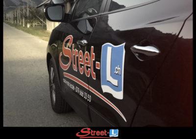 Véhicules Street-L auto école permis de conduire école de conduite Riddes Valais chablais valaisan vaudois Antonino Vadalà photo.042