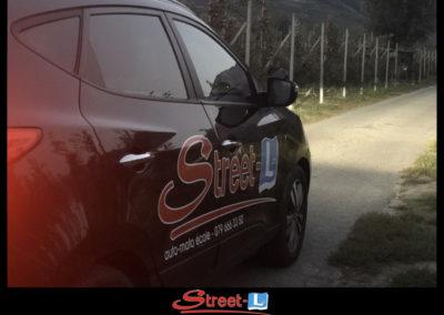 Véhicules Street-L auto école permis de conduire école de conduite Riddes Valais chablais valaisan vaudois Antonino Vadalà photo.043