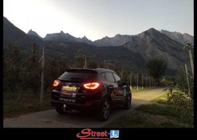 Véhicules Street-L auto école permis de conduire école de conduite Riddes Valais chablais valaisan vaudois Antonino Vadalà photo.044