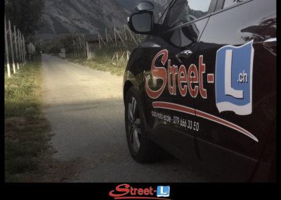 Véhicules Street-L auto école permis de conduire école de conduite Riddes Valais chablais valaisan vaudois Antonino Vadalà photo.045