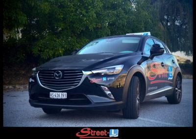 Véhicules Street-L auto école permis de conduire école de conduite Riddes Valais chablais valaisan vaudois Antonino Vadalà photo.052