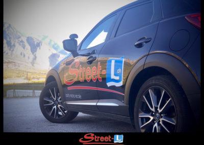 Véhicules Street-L auto école permis de conduire école de conduite Riddes Valais chablais valaisan vaudois Antonino Vadalà photo.053