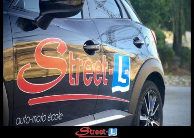 Véhicules Street-L auto école permis de conduire école de conduite Riddes Valais chablais valaisan vaudois Antonino Vadalà photo.054