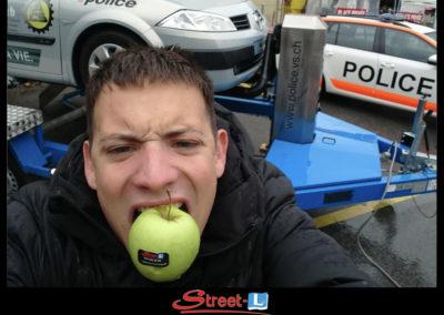 Manifestation Street-L auto école permis de conduire école de conduite Riddes Valais chablais valaisan vaudois Antonino Vadalà photo - copie.007