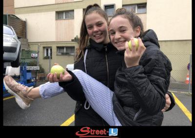 Manifestation Street-L auto école permis de conduire école de conduite Riddes Valais chablais valaisan vaudois Antonino Vadalà photo - copie.028