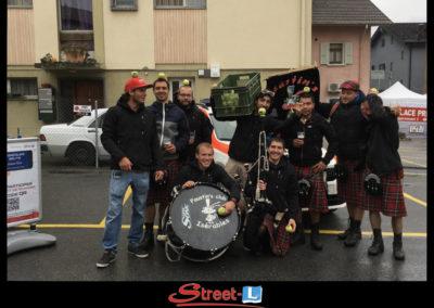 Manifestation Street-L auto école permis de conduire école de conduite Riddes Valais chablais valaisan vaudois Antonino Vadalà photo - copie.034