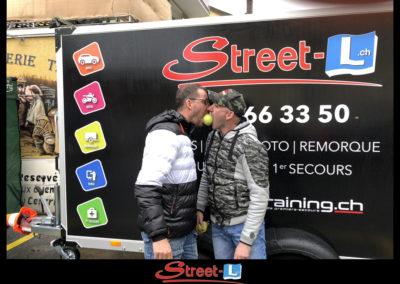 Manifestation Street-L auto école permis de conduire école de conduite Riddes Valais chablais valaisan vaudois Antonino Vadalà photo - copie.036