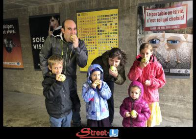 Manifestation Street-L auto école permis de conduire école de conduite Riddes Valais chablais valaisan vaudois Antonino Vadalà photo - copie.043