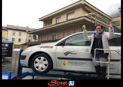 Manifestation Street-L auto école permis de conduire école de conduite Riddes Valais chablais valaisan vaudois Antonino Vadalà photo - copie.047