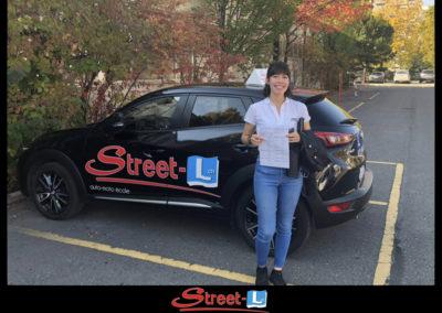 Permis réussi Street-L auto école permis de conduire école de conduite Riddes Valais chablais valaisan vaudois Antonino Vadalà photo.042
