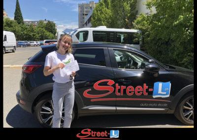 Permis réussi Street-L auto école permis de conduire école de conduite Riddes Valais chablais valaisan vaudois Antonino Vadalà photo.004