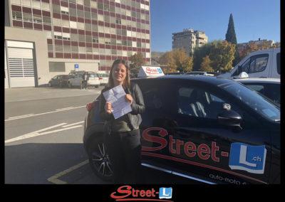 Permis réussi Street-L auto école permis de conduire école de conduite Riddes Valais chablais valaisan vaudois Antonino Vadalà photo.045