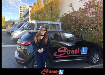 Permis réussi Street-L auto école permis de conduire école de conduite Riddes Valais chablais valaisan vaudois Antonino Vadalà photo.047