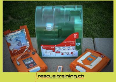 Rescue-training école de secourisme idem samaritains sauveteur permis de conduire entreprises BLS AED petite enfance Valais Lucien Cottier Street-L auto-école Riddes.017