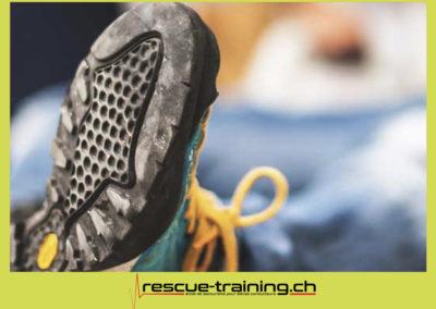 Rescue-training école de secourisme idem samaritains sauveteur permis de conduire entreprises BLS AED petite enfance Valais Lucien Cottier Street-L auto-école Riddes.025