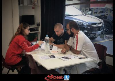 Sensibilisation Street-L auto école permis de conduire école de conduite Riddes Valais chablais valaisan vaudois Antonino Vadalà photo.124